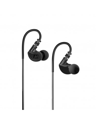 MEE Audio M6 G2 Sport