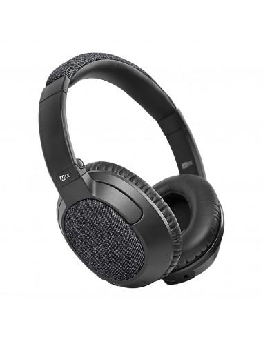 MEE Audio Matrix3