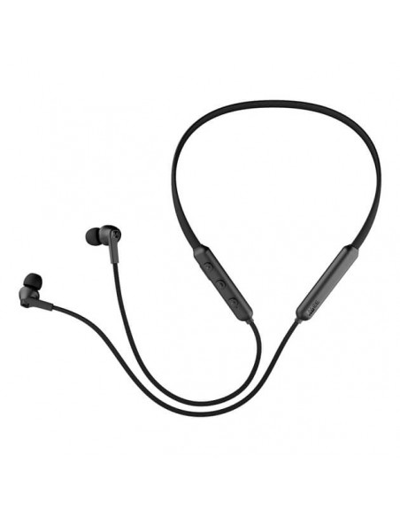 MEE Audio N1