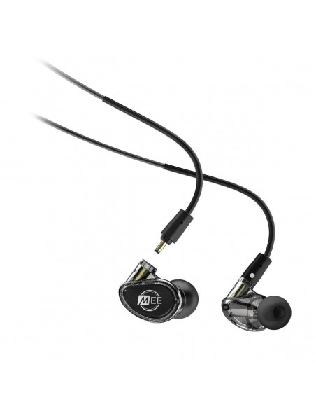 MEE Audio MX1 PRO