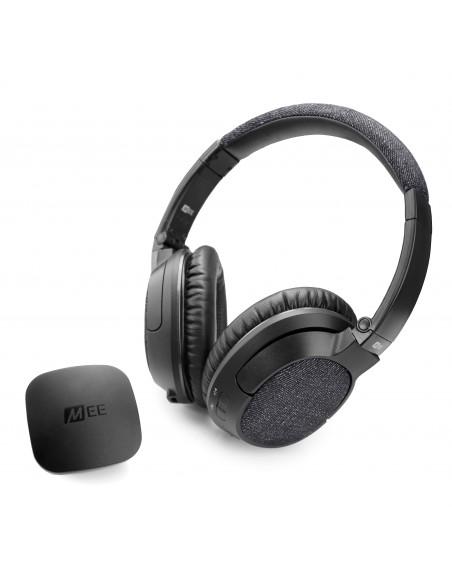 MEE Audio Connect + Matrix3