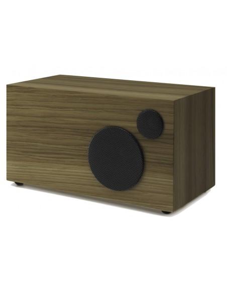 Como Audio Ambiente