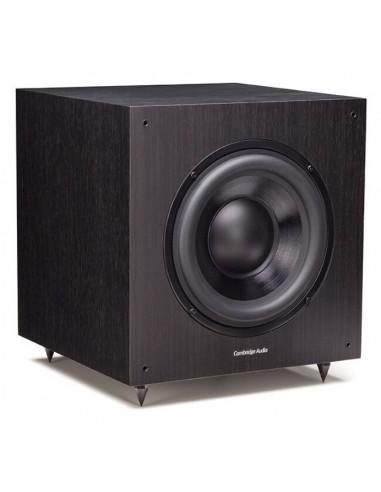 Cambridge Audio SX-120
