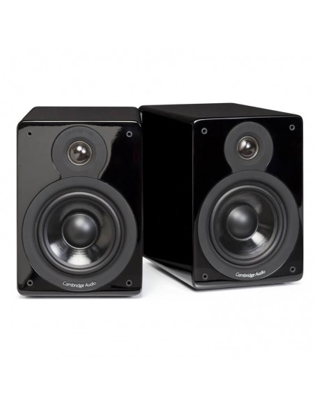 Cambridge Audio Minx XL
