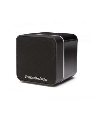 Cambridge Audio Minx 12
