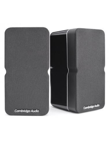 Cambridge Audio Minx 22