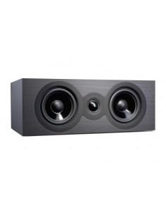 Cambridge Audio SX-70