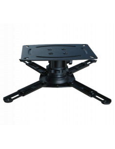 Seemax S1 Projector Mount