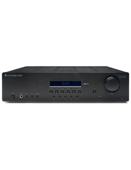 Cambridge Audio Topaz SR10 v2